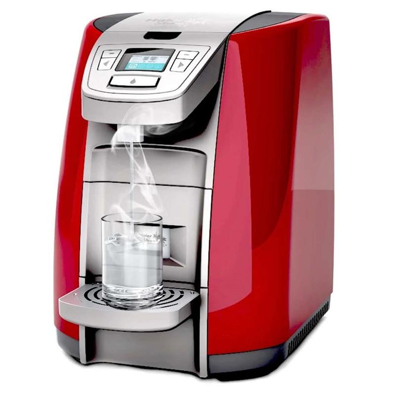【海尔】Haier智饮机滤芯净水机智能饮水机净水加热一体化HSW-V5HR