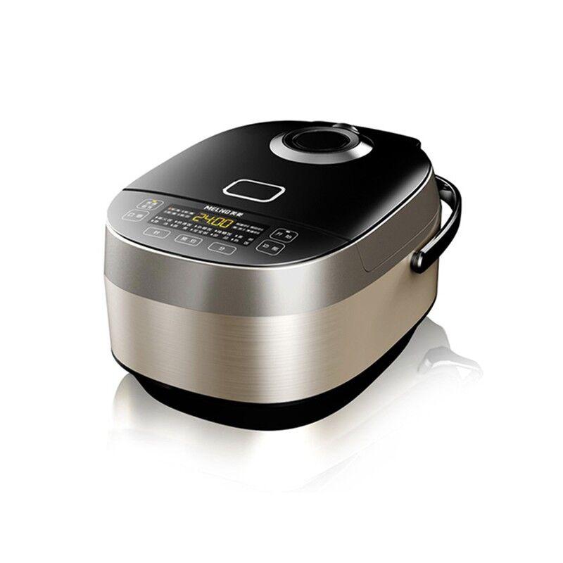 【美菱 】电饭煲降糖微电脑电饭煲智能家用两用 MF-LC5017