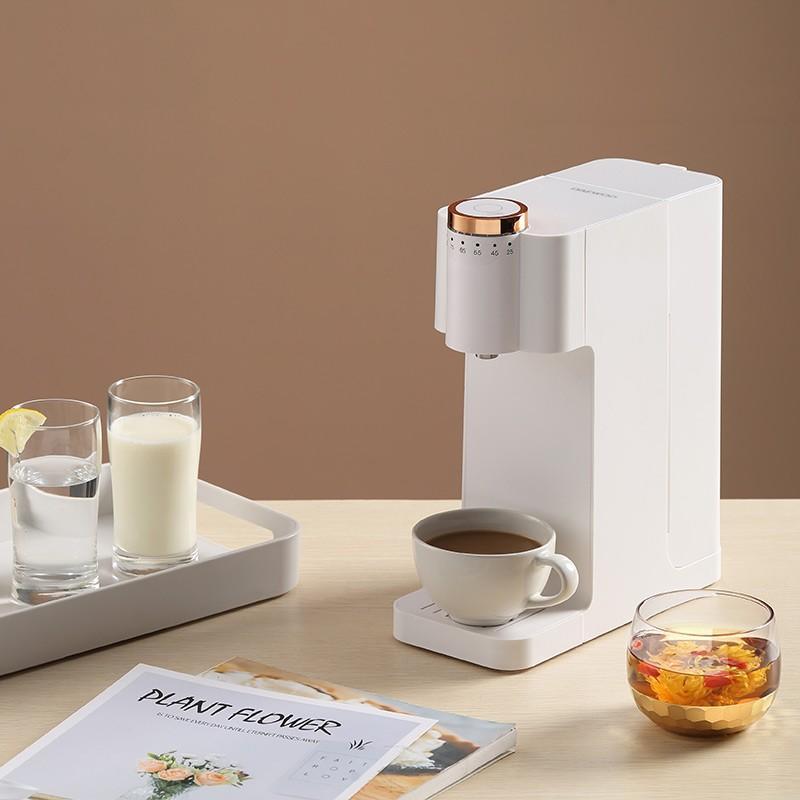【大宇】即热式开水器直饮机即热饮水机 DYKS-22