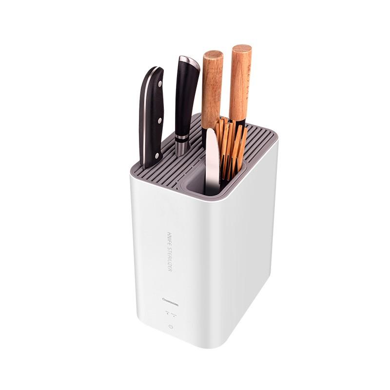 【长虹】刀具筷子消毒器 家用厨房配件 CXD-08HR1