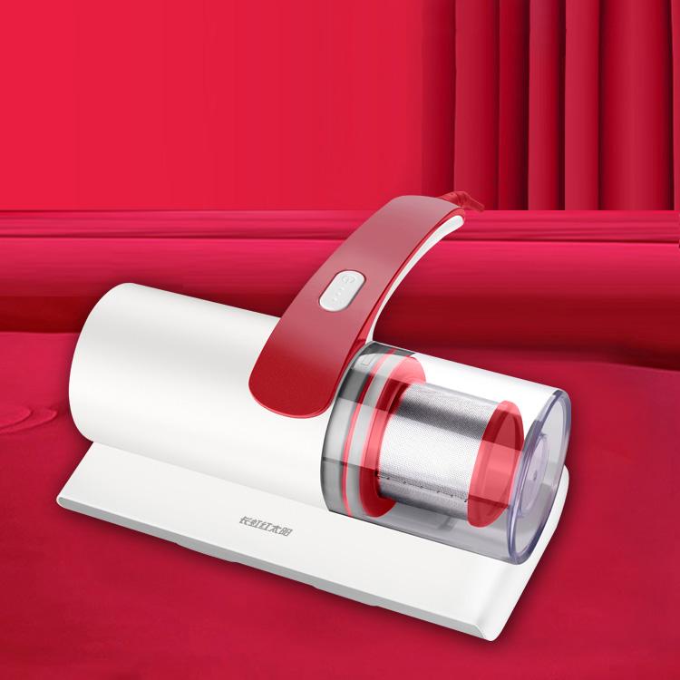 【长虹】手持式真空吸尘器家用多功能紫外线除螨仪 CMY-30S10