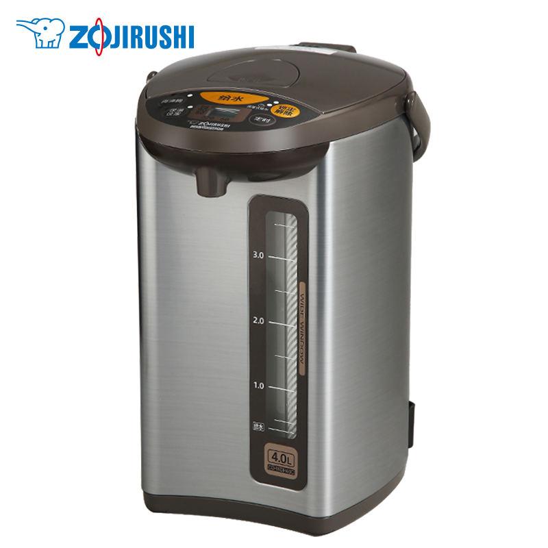 【象印】电热水瓶家用电水壶/烧水壶大容量CD-WDH30C/40C