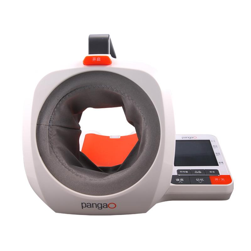 【攀高】(PANGAO)电子血压计 血压仪全智能血压监测系统 PG-800B68