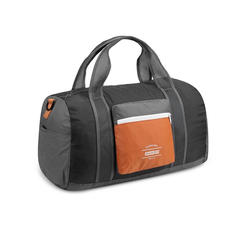 【美旅】手提包旅行包大容量超轻便携出游旅游时尚单肩手提包Z19*98064