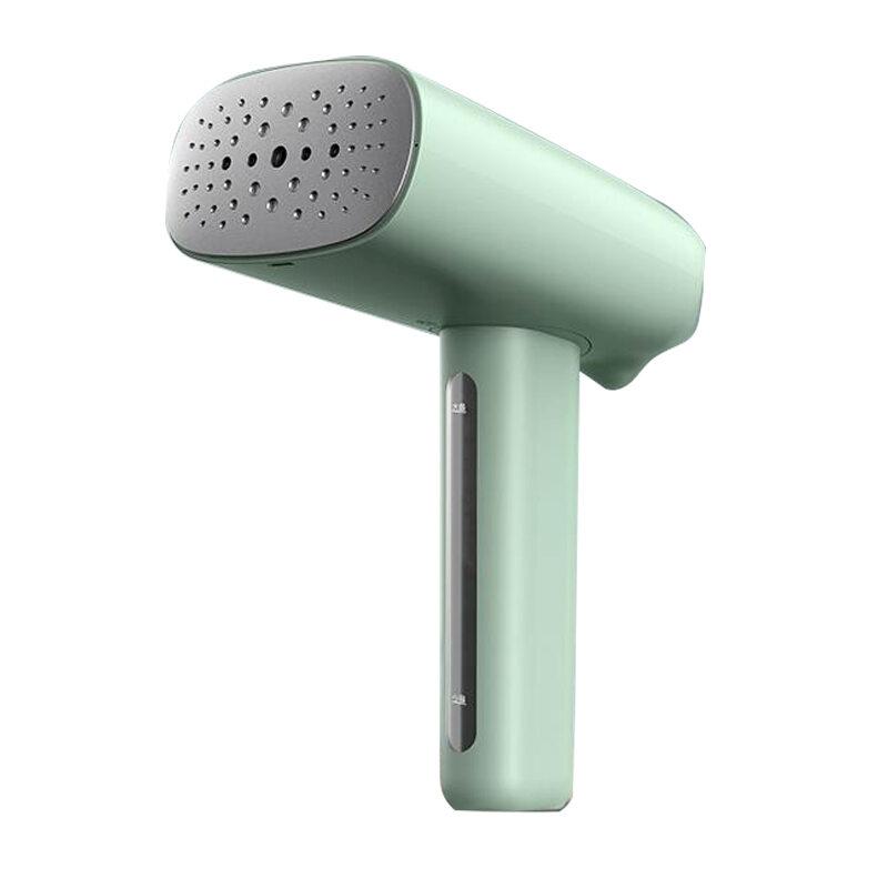 【华光】手持挂烫机便携式家用蒸汽小型熨斗T02