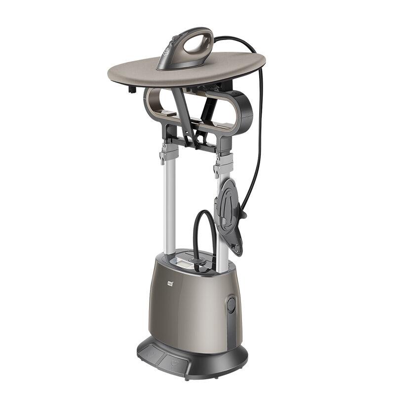 【华光 】蒸汽挂烫机家用手持挂烫机手持电熨斗QZ66-XDV