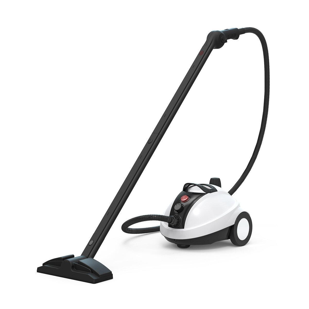 【华光】蒸汽拖把多功能清洁机手持便携式洗地Q930