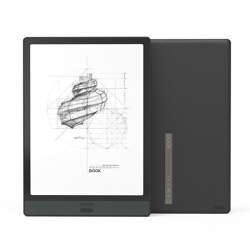 【文石】电子书阅读器 智能阅读办公电子笔记本Note3