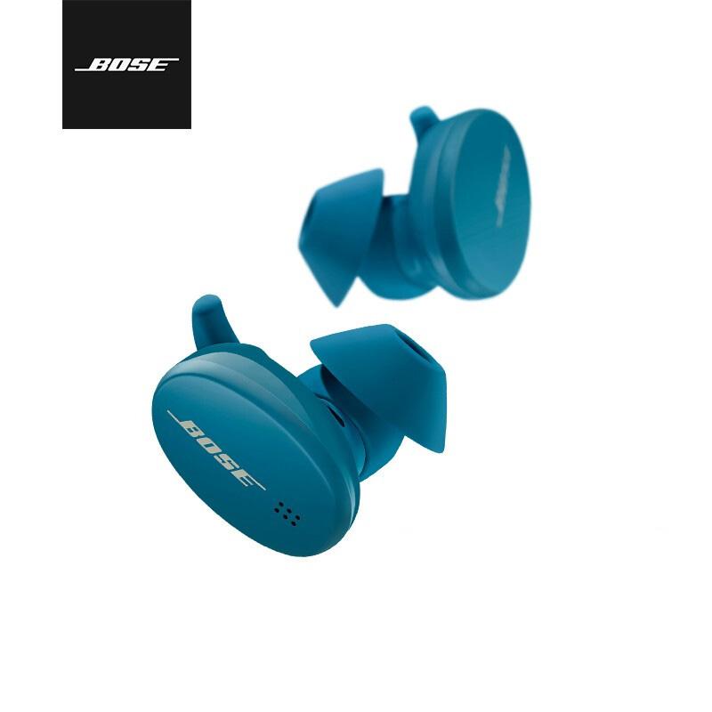 【博士】无线耳塞 (非消噪款) 真无线蓝牙运动耳机Free二代升级版