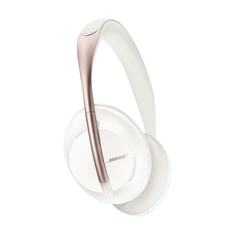 【博士】Bose无线消噪耳机头戴式手势触控无线蓝牙耳罩式耳机700