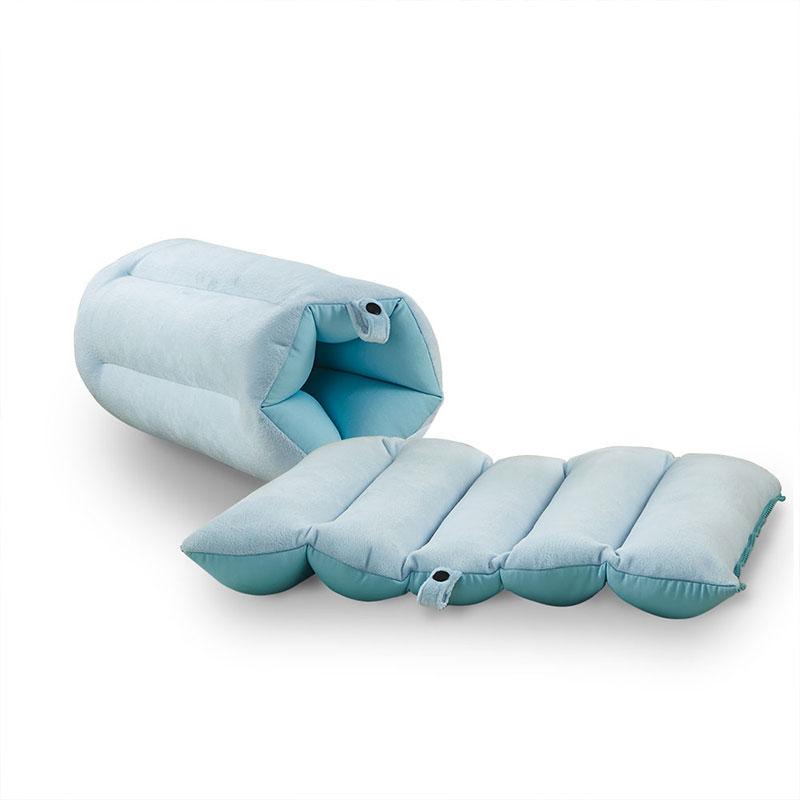 【罗莱家纺】时尚多功能垫坐垫