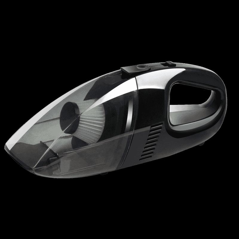 【米狗】(MEEE GOU) 车载吸尘器汽车吸尘器干湿两用MXC51
