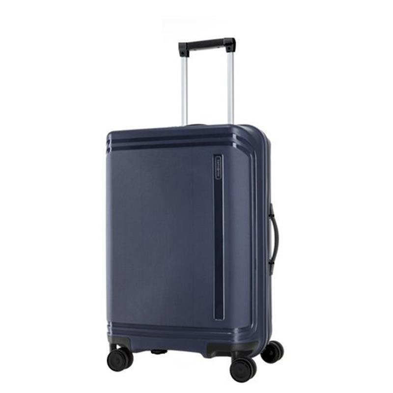 【新秀丽】时尚商务拉杆箱旅行箱HF8*41001