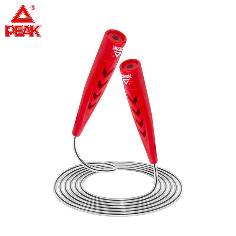 【匹克】跳绳健身运动中考体育专用成人男专业绳子 YX00104