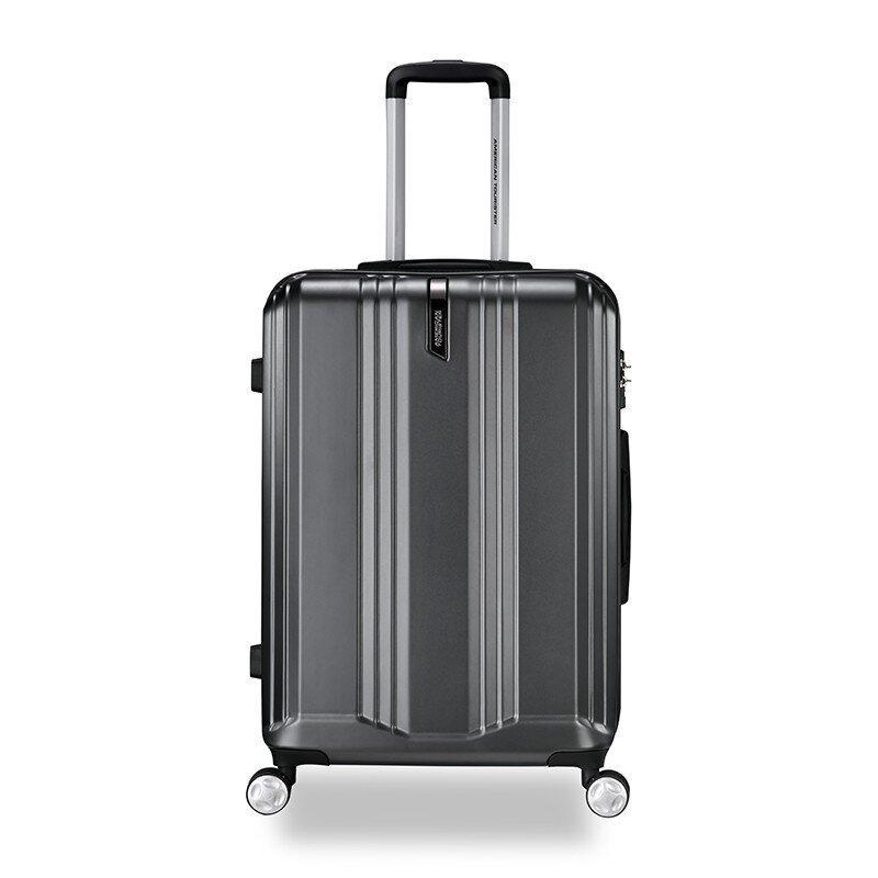 【美旅】四轮拉杆箱新品飞机万向轮静音行李箱R91* 18004