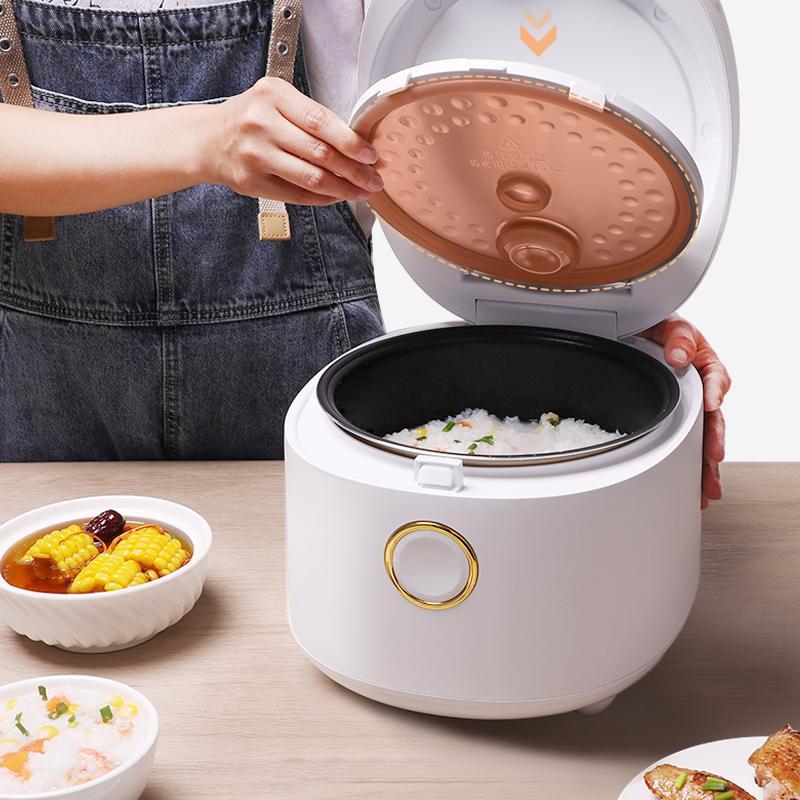 【奥克斯】电饭煲多功能家用智能煲汤煮饭锅VK-301F2