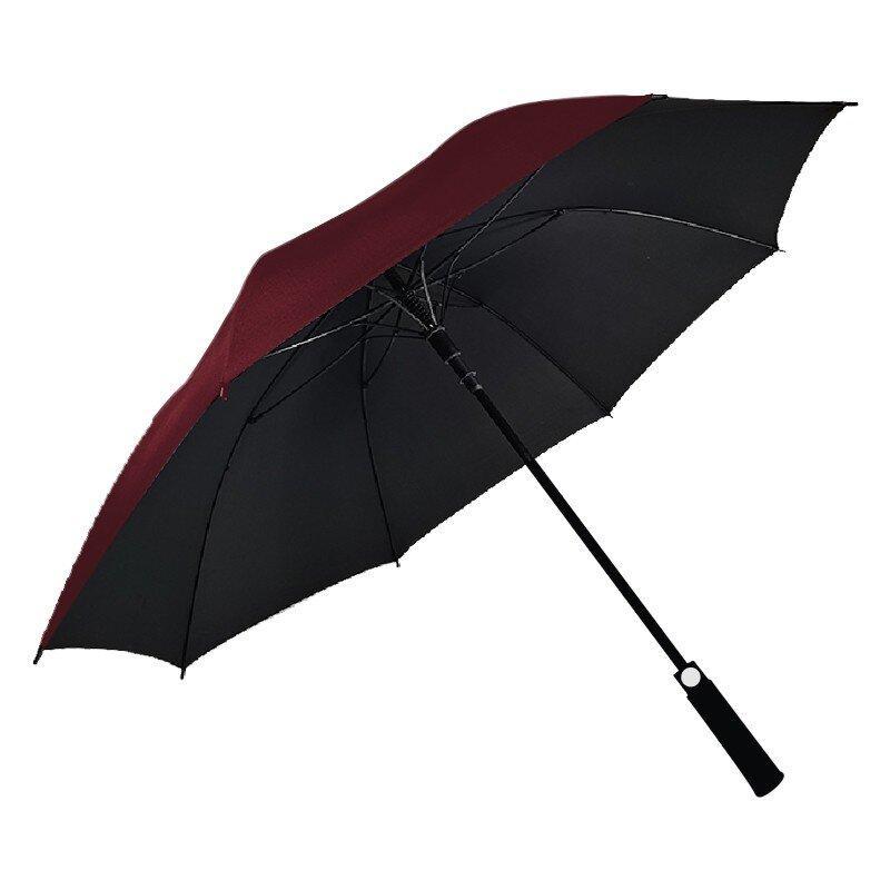 【金丝莉】绅豪自动晴雨伞防紫外线结实便携JS-301