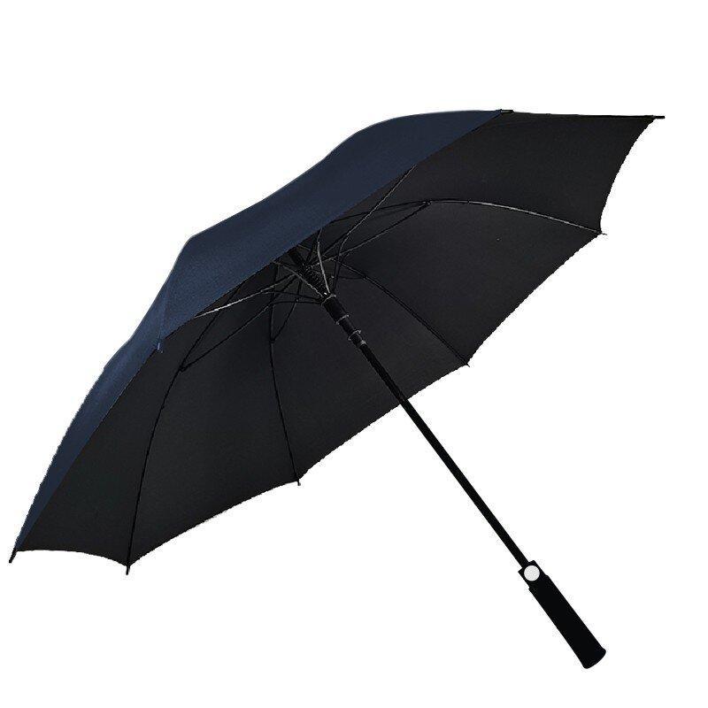 【金丝莉】绅韵自动晴雨伞防紫外线便携JS-302