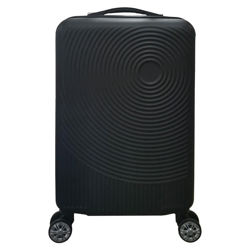 【驿客】星空系列年轮款时尚拉杆箱20英寸EKX-8070