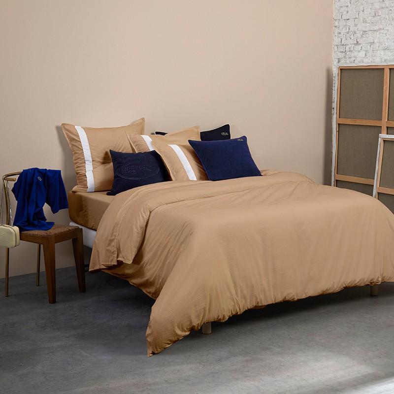 【鳄鱼】水洗棉四件套床单被套枕套新款床上用品 LCSX001/LCSX002